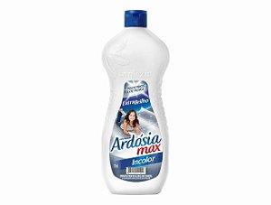 Ingleza Cera Líquida Incolor Ardósia Max 750 ml