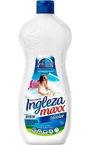 Ingleza Cera Líquida Incolor Maxx 750 ml