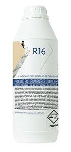 Perol Removedor R16 1L