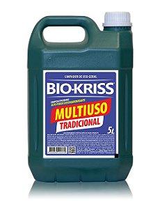 Bio-Kriss Multiuso 5L