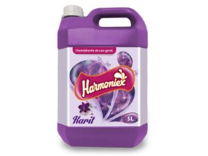 Harmoniex Desinfetante Karit 5L