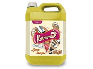 Harmoniex Detergente 5L