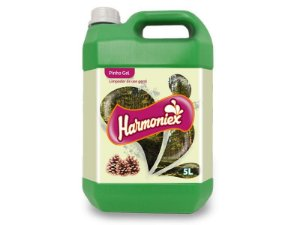 Harmoniex Pinho Gel 5L