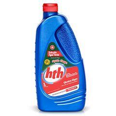 HTH Algicida de Choque 1L