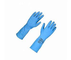 Bettanin Luva Multiuso Azul