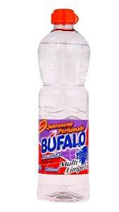 Búfalo Querosene Lavanda 500 ml