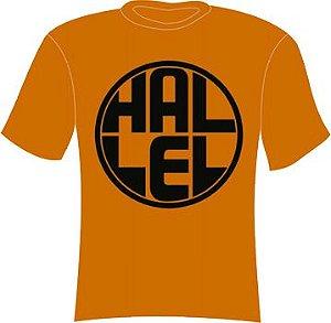 Camiseta Hallel 2