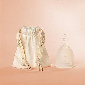 Coletor Menstrual Korui - Brisa