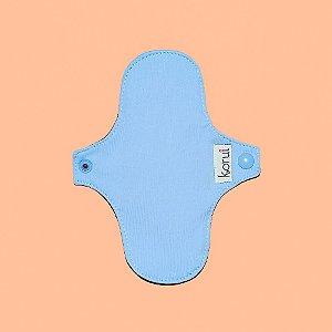 Absorvente Mini - Água
