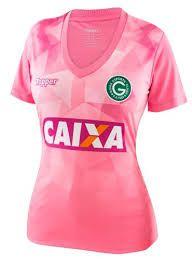 70e1231fff5bb Camisa Feminina Aquecimento Topper 2018 2019