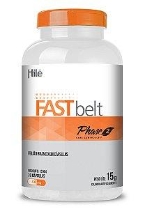 Fast Belt 30 cápsulas - Chámais