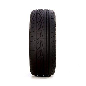 Pneu Bridgestone 225/45r/17 94w Potenza Re760 Sport 69 Db