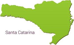 Santa Catarina - Farmácias