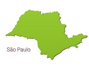 São Paulo - Farmácias