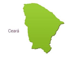 Ceará - Farmácias