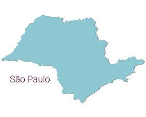 São Paulo - Distribuidores Linha Profissional