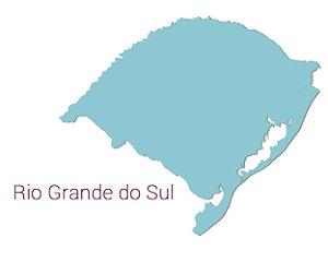 Rio Grande do Sul - Distribuidores Linha Profissional