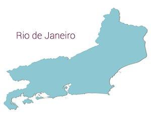 Rio de Janeiro - Distribuidores Linha Profissional