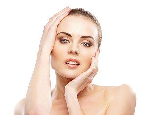 Protocolo Facial para Peles Sensíveis e Reativas