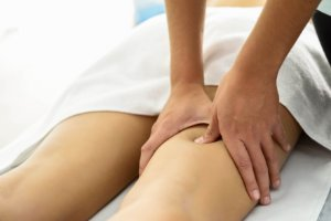 Protocolo Corporal de Tratamento Dermoabrasivo para Estrias