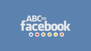 ABC do Facebook