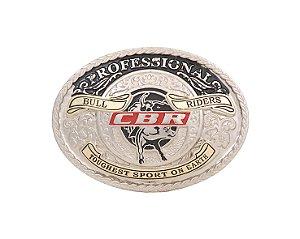 Fivela Country CBR Professional