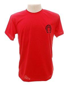 Camisa Mangalarga Marchador