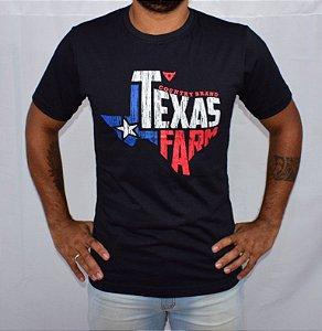 Camisa Texas Farm Country Brand