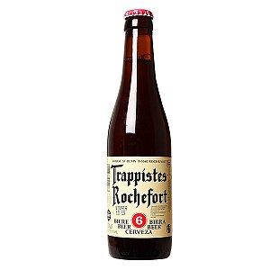 Cerveja Trappistes Rochefort 6 300 ml