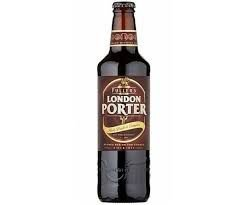 Fuller´s London Porter 500 ml