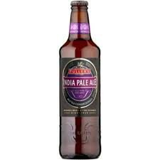 Fuller´s India Pale Ale - 500 ml