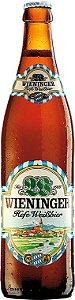 Wieninger Hefe Weissbier 500 ml