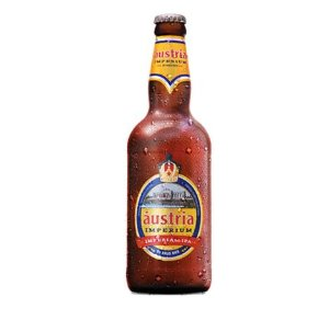 Cerveja Krug Bier Imperium Imperial IPA - 500 ml - Caixa 12 unidades