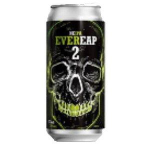 Cerveja Everbrew Everap2 - 473 ml - Caixa 6 unidades
