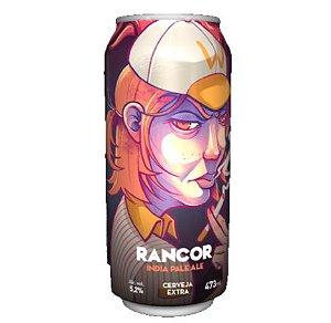 Cerveja Krug Bier Rancor - 473 ml -