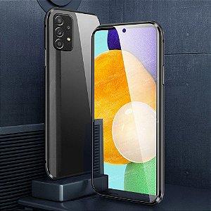 Capa para Celular Magnética 360º Samsung Galaxy A32