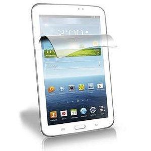 Pelicula Tela Tablet Samsung Galaxy Tab3 7.0