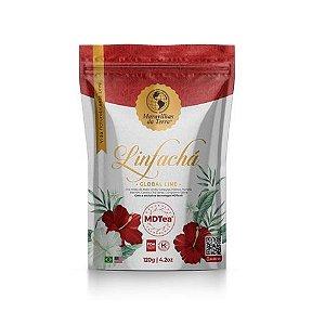 Super Chá Emagrecedor Linfachá PRODUTO ORIGINAL