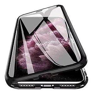 Capa para Celular Magnética 360º Samsung Galaxy A81