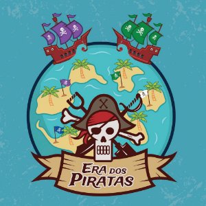Era dos Piratas