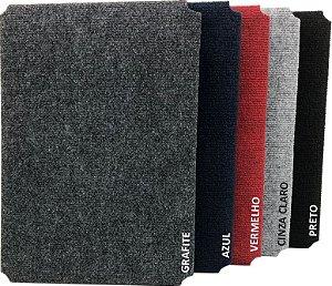 Refil carpete para arranhador SleekCat