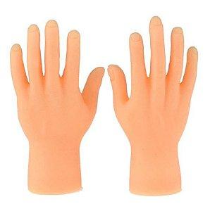 mãozinhas
