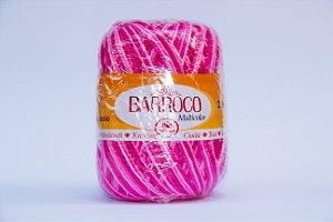Barroco Multicolor