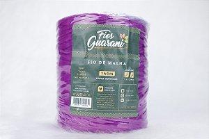 Fio de malha Guarani