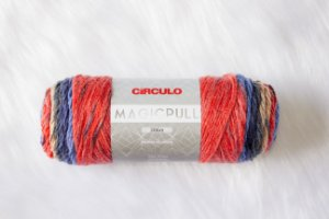 Lã Magicpull