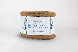 Fio de Malha Premium Bellis