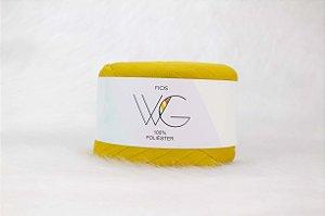 Fio de Malha Premium WG
