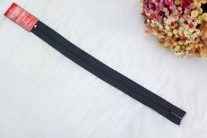 Zíper Nylon - 30 cm