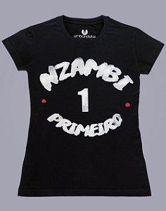 Nzambi Primeiro (fem)