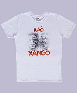 Xangô Kaô
